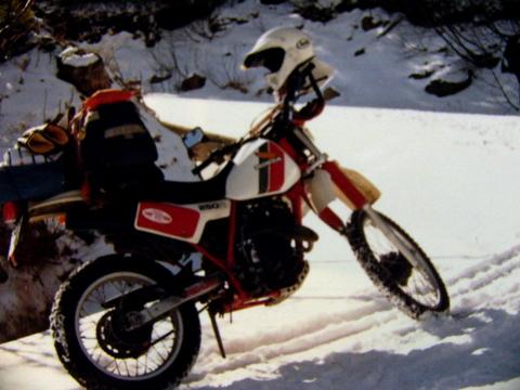 P1030800