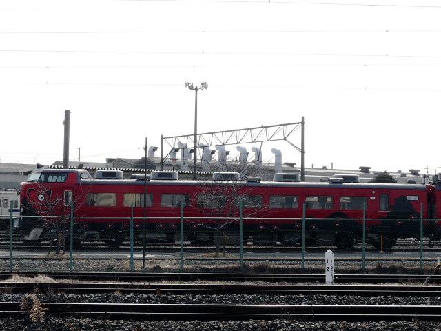 P1040707
