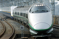 250pxjr_east_shinkansen_400renewal