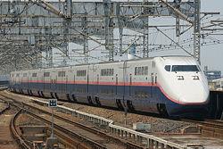 250pxjr_east_shinkansen_e1renewal