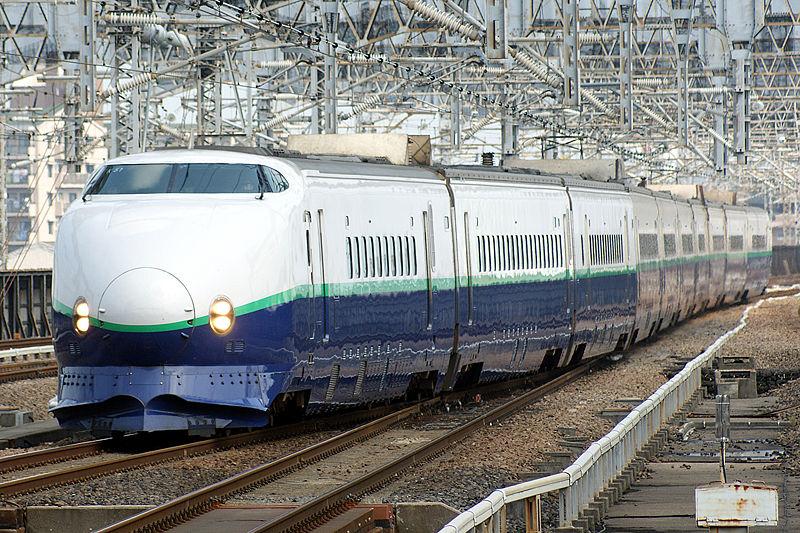 800pxjr_east_shinkansen_200renewal