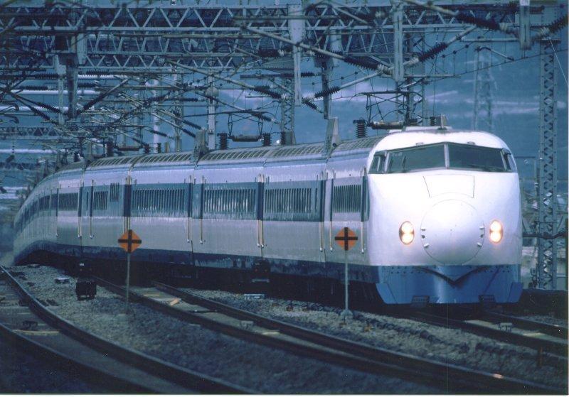 Series0shinkansen_2_800